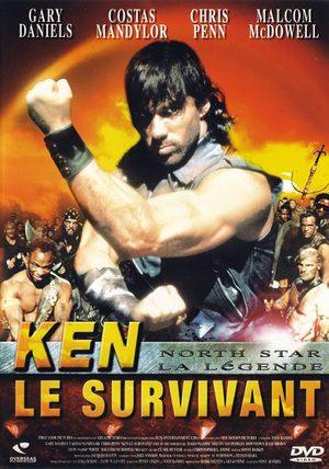 Ken le Survivant - North Star, la légende