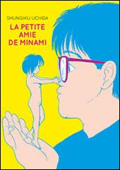 La Petite Amie de Minami Manga