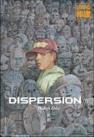Dispersion Manga