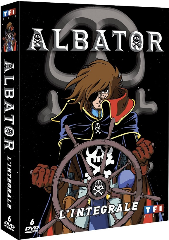 Albator 78