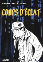 Coups d'Eclat Manga