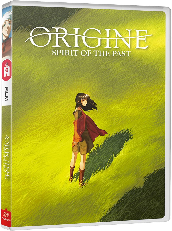 Origine Film