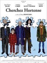 Cherchez Hortense