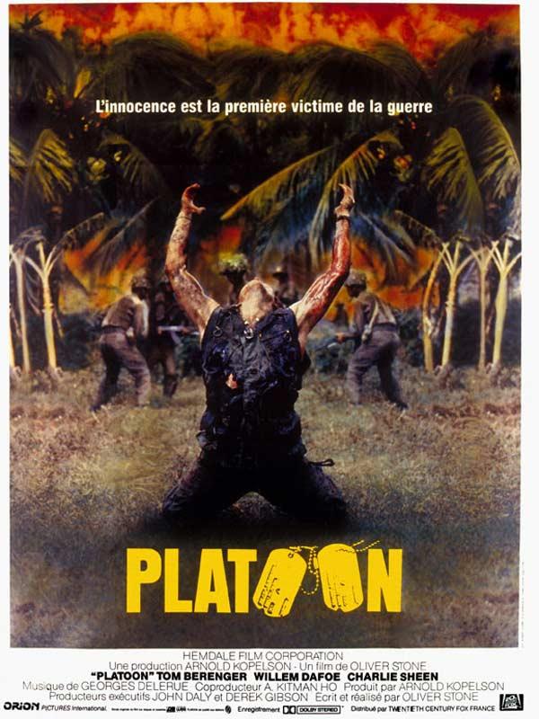 Platoon