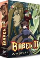 Babel II : Par-delà l'infini
