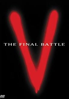 V : La bataille finale (1984)