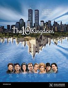 Le 10e royaume