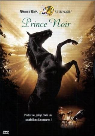 Prince noir (1994)