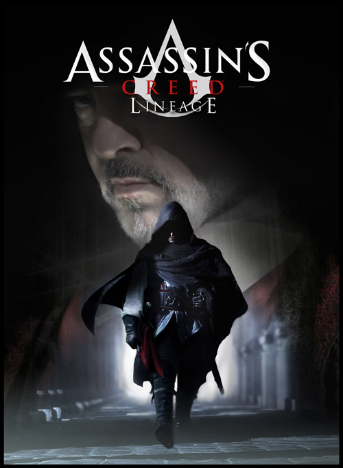 Assassin's Creed Lineage