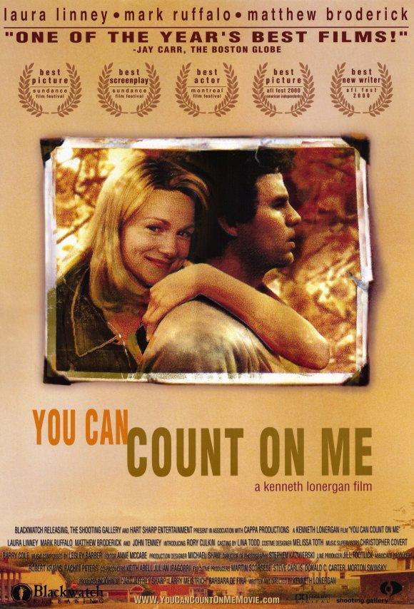 Tu peux compter sur moi