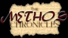The Methos Chronicles
