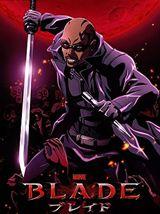 Blade (2011)