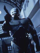 Robocop : Directives Prioritaires