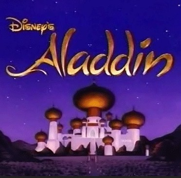 Aladdin (1994)