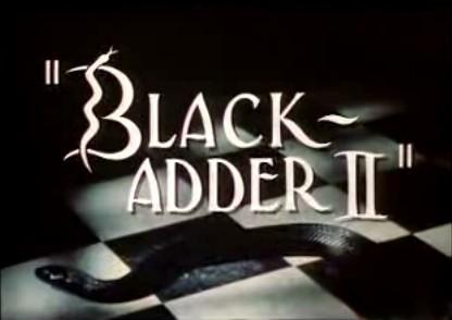 La Vipère Noire (saison 2)