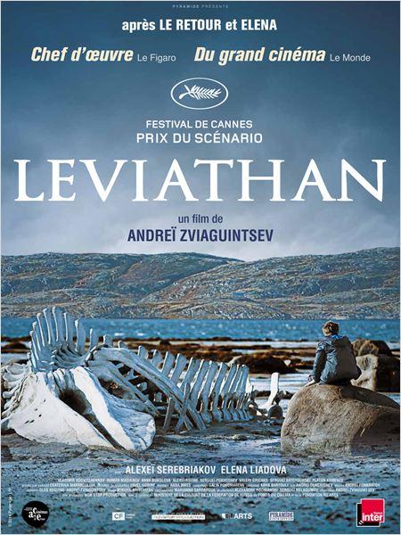 Léviathan