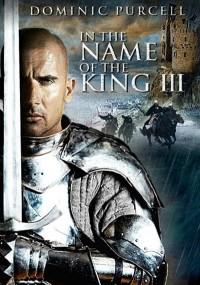 KING RISING 3