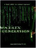 Matrix NG