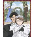 Emma - Victorian Romance - Saison 2