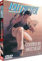 City Hunter - Goodbye My Sweetheart TV Special