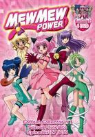 Tokyo Mew Mew - Saison 2