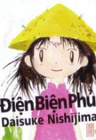 Điện Biên Phủ Manga