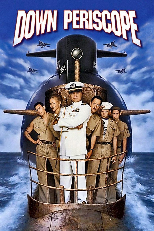 Y a-t-il un commandant pour sauver la Navy ?