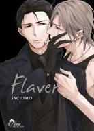 Flaver 1