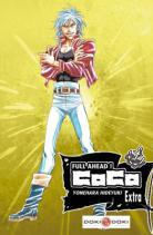 Full Ahead ! Coco Extra