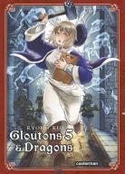 Gloutons & Dragons 5
