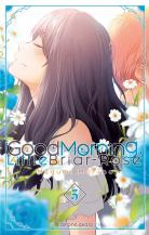 Good Morning Little Briar-Rose 5