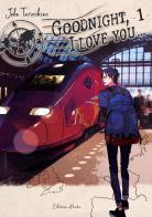 Vos achats d'otaku et vos achats ... d'otaku ! - Page 23 Good-night-i-love-you-manga-volume-1-simple-312704