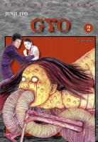 Gyo 2