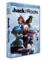 .Hack// Roots 1