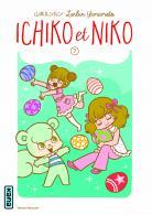 Ichiko et Niko 7
