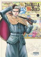 Isabella Bird 4