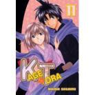 Kagetora 11
