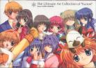 Kanon - The Ultimate Art Collection of Kanon 1