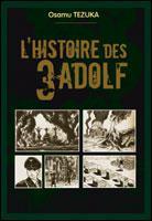 L'Histoire des 3 Adolf 4