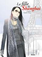 La fille de Shanghai 1