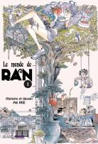 Le monde de Ran