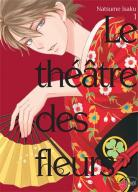 Le théâtre des fleurs 1