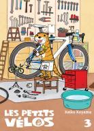 Les petits vélos 3