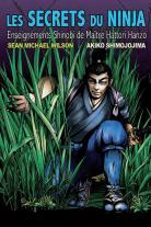 Les Secrets du Ninja 1