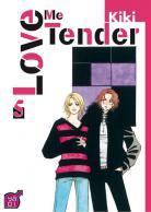 Love me Tender 5