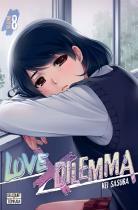 Love x Dilemma 8