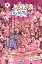 Lovely Fridays 8