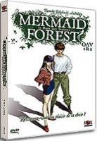 Mermaid Forest 1