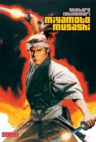 Miyamoto Musashi 1