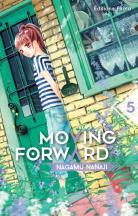 Moving Forward 5